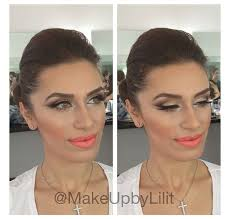 lilit s makeup studio makeup by lilit