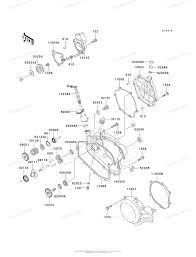 Motor wiring 39a65c4b2b9188bf3b25eca629b53b68f3908292 kx 100 39a65c4b2b9188bf3b25eca629b53b68f3908292 kx 100 engine diagram 84 more diagrams motor wiring
