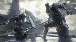 Steam Charts Ds3 Dark Souls 3 10 Of Players Have Yet To Reach First Bonfire
