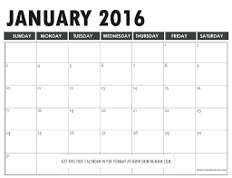 Empty Calendar Template 2015 Australian Calendar Template 2015 Caseyroberts Co
