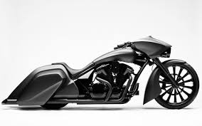 chopper motorcycle custom design images photos pictures