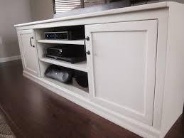 custom tv stands. White Tv Stand Custom Stands F