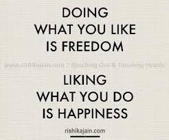 Daily inspirational thoughts suhanijainwpcontentuploads100100Happines 52