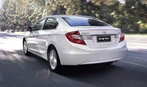 new car release dates in australiaBmw X1 2016 Release Date Australia  CFA Vauban du Btiment