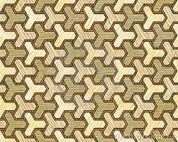 Wood Inlay Patterns Beauteous Wood Inlay Banding Patterns