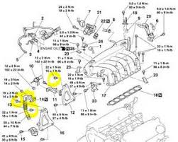 similiar engine diagrams 01 v6 3 0 mitsubishi eclipse spyder keywords mitsubishi eclipse gt engine diagram 1999 mitsubishi eclipse engine