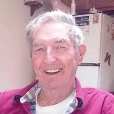 Duane Gilbert Marshall Obituary | Obituary - Omaha, Nebraska Funeral Home &  Cemetery | Forest Lawn Funeral Home, Cemetery & Memorial Park
