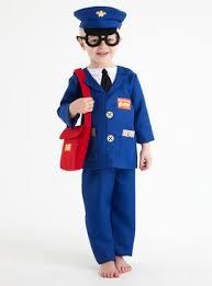 <b>Kids</b>' Fancy Dress <b>Costumes</b>   Disney <b>Costumes</b>   Argos