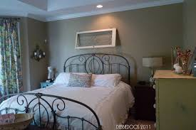 Shabby Chic Bedroom Ideas House Design Ideas French Shabby Chic