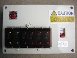 do i need a new fuse box or consumer unit? fact files from Consumer Fuse Box Consumer Fuse Box #52 consumer fuse box