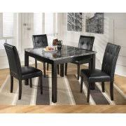 dining table sale in fremont ca. signature design by ashley maysville 5 piece dining table set sale in fremont ca a