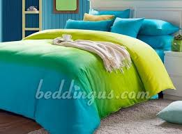 blue green bedding bedding sets