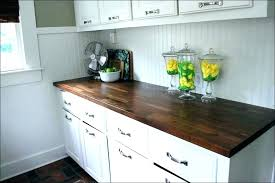 how much granite cost cost of butcher block luxury how much do butcher block cost quartz