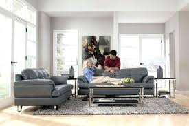 what colour goes with grey sofa large size of living colour goes with grey sofa throw