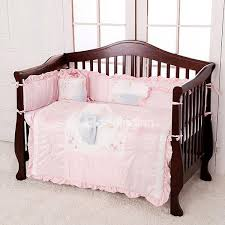 contemporary baby duvet sets with covers minimalist home office