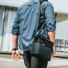 <b>PGYTECH OneMo Backpack</b> | Camera Bag | Drone Backpack ...