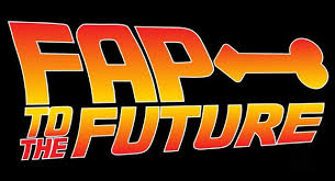 The Top 10 Best Blogs on Back to the Future via Relatably.com