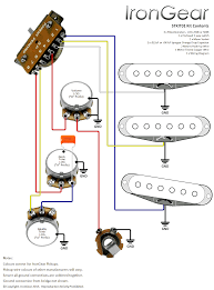fender strat 5 way wiring diagram wiring diagram fender strat wiring diagram pots simple wiring diagramguitar wiring kits by axetec wiring kits for strat