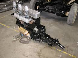 vw 1600 dual port engine diagram vw automotive wiring diagrams 2651 vw dual port engine diagram 2651