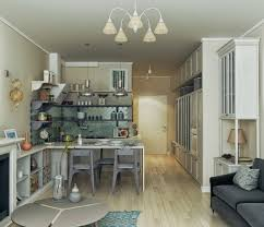 Beautiful Small Home Design