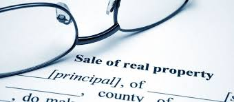 Financing Contingencies For Residential Real Estate Contracts ...