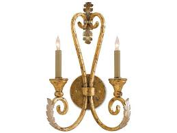 gold wall sconces for candles formidable wehanghere home ideas 30