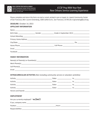 11 Printable Doctors Note Template Microsoft Word Forms