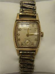 17 best images about vintage men s watches bulova 1950 vintage men s watch l0 17j for repair mechanical 25mm case bulova