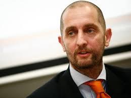 Dragoș Damian (CEO Terapia Cluj): Guvernul României să meargă în Moscova, Baku sau Kiev să rezolve dezastrul din iarna asta - Cluj24.ro