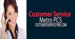 Call Metro Pcs Customer Service Metro Pcs Customer Service Headquarters And Phone Number