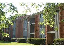 Colony West Apartments Aurora Il Walk Score Apartments For Rent In Aurora Il On Indian Trail