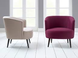 large size of living room where to find accent chairs mustard occasional chair small upholstered armchair