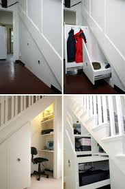 Outstanding Under The Stairs Closet Storage Ideas 25 With Additional Home  Remodel Design with Under The Stairs Closet Storage Ideas