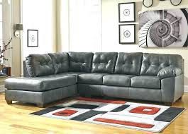 leather couch ashley furniture gray sectional sofa furniture sofa furniture gray leather sofa signature sofa corduroy sofa furniture furniture ashley