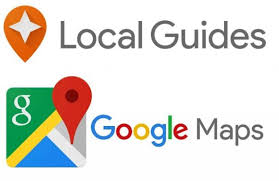 Local Guide Reviews | Google Local Guide Reviews Level 4 | Elite Reviews |  Zeerk