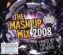 Ministry of Sound: Mash Up Mix 159