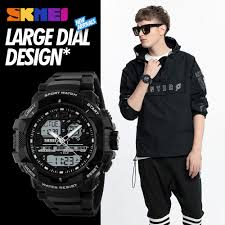 accurate watch price accurate watch price suppliers and accurate watch price accurate watch price suppliers and manufacturers at alibaba com