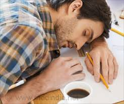 Chronic fatigue syndrome ile ilgili görsel sonucu
