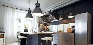 kitchen lighting ideas interior design. Kitchen Lighting Ideas Interior Design O