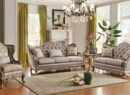 victorian modern furniture. Modern Victorian Style Furniture Free Dining Room With R