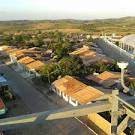imagem de Gararu+Sergipe n-11