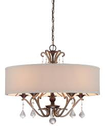 exciting minka lavery lighting for your house lighting design minka lavery lighting 4355 gwendolyn 26