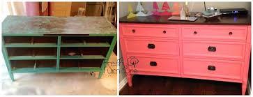 custom painted furniture picture custom painted furniture dallas