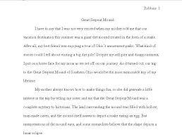 how to write mla citation download lovely mla citation essay example b4 online com