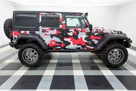 jeep wrangler unlimited 2015. 2015 jeep wrangler unlimited 4wd 4dr sahara 16375649 4