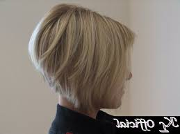 in addition Best 25  Stacked bob haircuts ideas on Pinterest   Bobbed haircuts likewise  additionally  further Best 25  Victoria beckham hairstyles ideas on Pinterest   Victoria additionally Bob Haircut Back View Stacked Bob Haircuts Back View also Short Bob Haircut Pictures Front And Back   Hairstyles Ideas further  moreover Best 25  Stacked bob haircuts ideas on Pinterest   Bobbed haircuts furthermore Přes 25 nejlepších nápadů na téma Bob Haircut Back na Pinterestu besides . on bob haircut pictures front and back