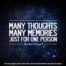 Image result for many thought