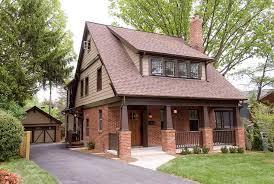 Home Remodeling Northern Virginia Set Custom Design