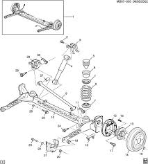 freightliner chassis wiring diagram wiring diagram and schematic freightliner wiring diagrams for m2 diagram
