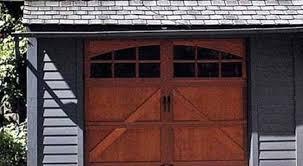 barn door garage doors kitchen barn door garage fixer for doors decorations barn door hardware for